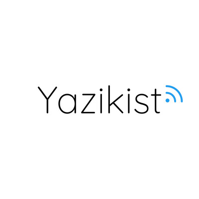 Yazikist