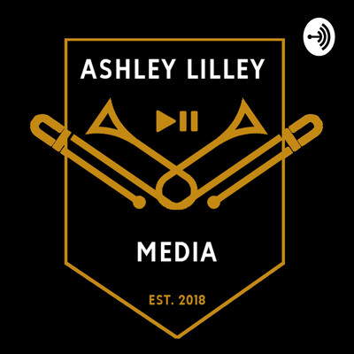 Year 1 Review - Ashley Lilley
