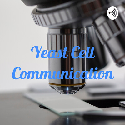Yeast Cell Communication