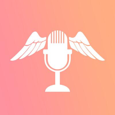 YMI Podcast