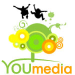 YOUmedia Podcast Network