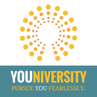 YOUNIVERSITY - Pursue Life Fearlessly