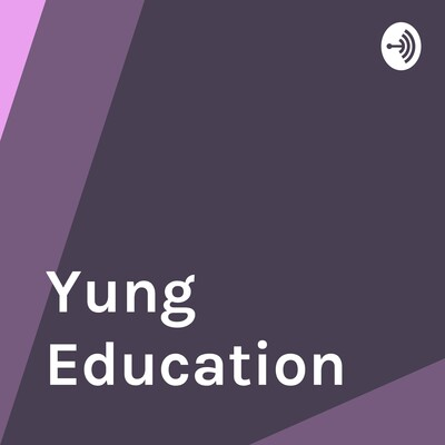 Yung Education