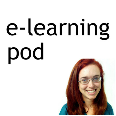 E-Learning Podcast