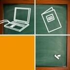 E-Learning Tag 2010 mp3