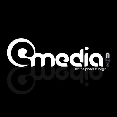 E-Media Podcasts with Prof. Richard Cawood, Prof. Tom Haines and Dr. John Owens