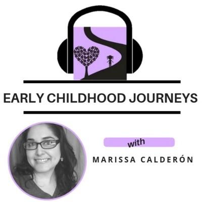 Early Childhood Journeys