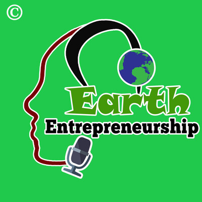Earth Entrepreneurship Podcast