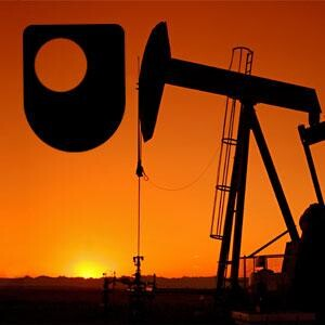 Earth's physical resources: fossil fuels - for iPod/iPhone