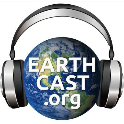 EARTHCAST.org