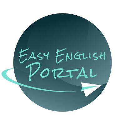 Easy English Portal