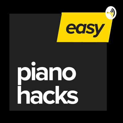 EasyPianoHacks