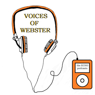 ECHO's Voices of Webster