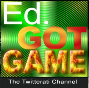 Ed Got Game