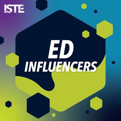 Ed Influencers