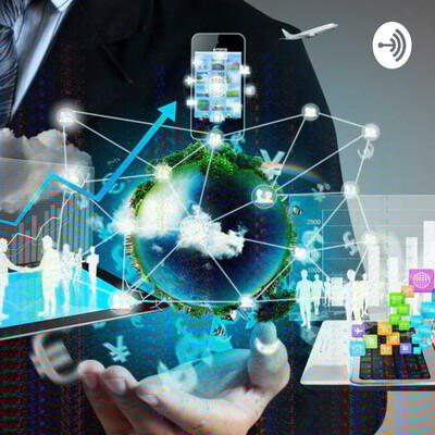 EDPM - Electronic Communication