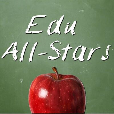EduAllStars