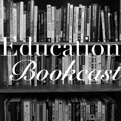 Education Bookcast