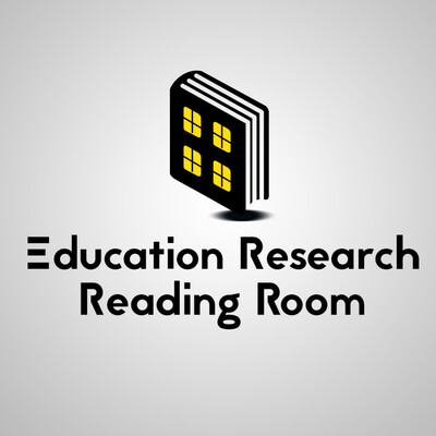 Education Research Reading Room