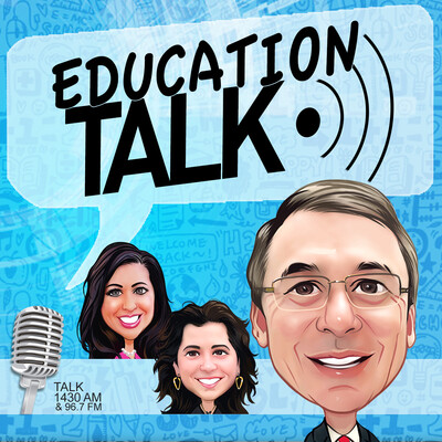 Education Talk