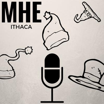 Mad Hat Economics