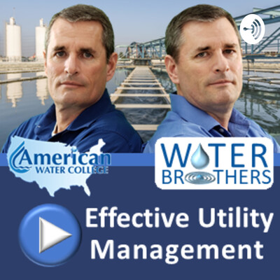 Effective Utility Management