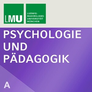 Einführung in die integrative Pädagogik - WiSe 2008 / 2009
