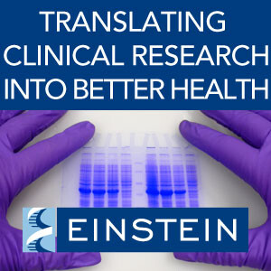 Einstein-Montefiore Institute for Clinical and Translational Research