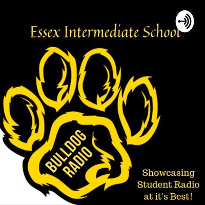 EIS Bulldog Radio