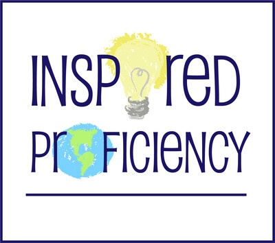 Inspired Proficiency