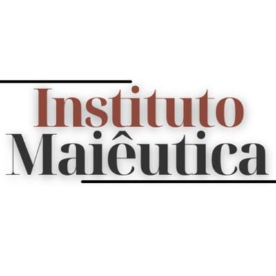 Instituto Maiêutica