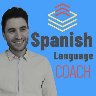 Intermediate Spanish Podcast