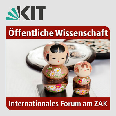 Internationales Forum am ZAK