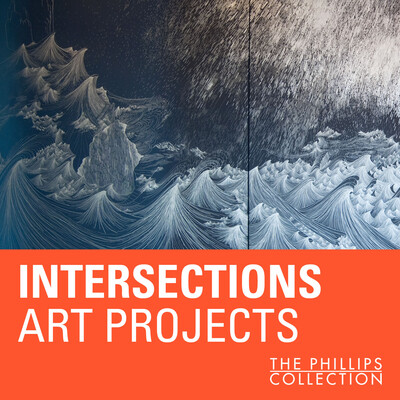 Intersections Contemporary Art Projects