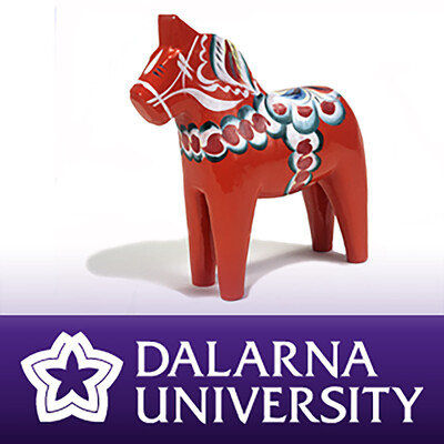 Interviews, seminars and research from Dalarna University