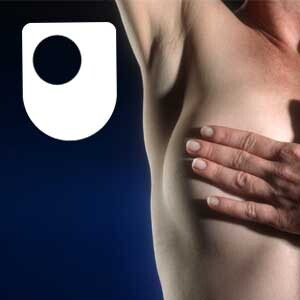 Introducing Health Sciences: Breast Screening - for iPod/iPhone