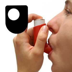 Introducing Health Sciences: COPD - for iPod/iPhone
