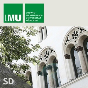 Introducing LMU