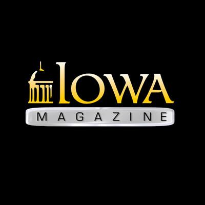Iowa Magazine Segments