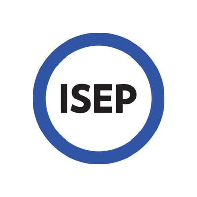 ISEP Alumni Association Interview Podcasts
