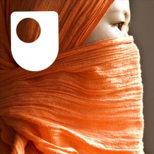 Islam in the West - Audio