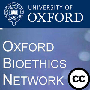 Issues in Bioethics - Oxford Bioethics Network