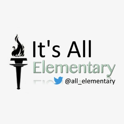 It's All Elementary