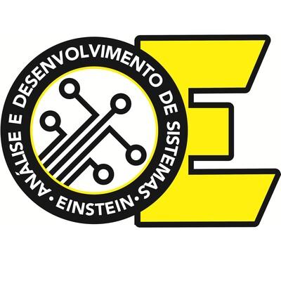 Itens Geniais do Curso de Análise e Desenvolvimento de Sistemas das Faculdades Integradas Einstein de Limeira