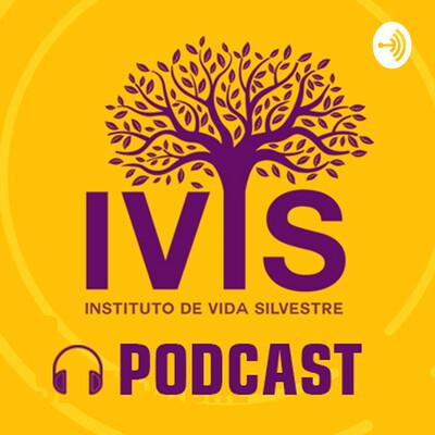 IVIS Latinoamérica