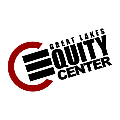Great Lakes Equity Center