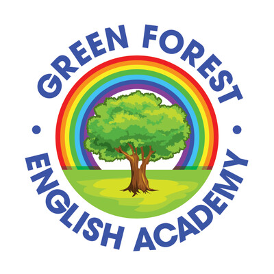 Green Forest English Academy's Podcast Classroom