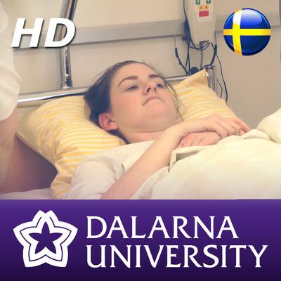 Grundläggande omvårdnad (HD)