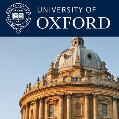 Oxford Said Entrepreneurship Forum