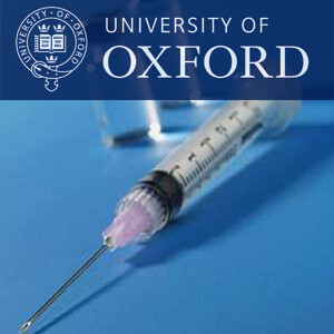 Oxford Vaccinology Programme